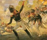 подростки,  попаданцы, 1812 год,
