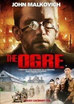 Фильм про нацистскую школу для детей