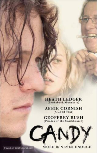 помогите, заклинило. английский фильм, драма про наркоманов.
