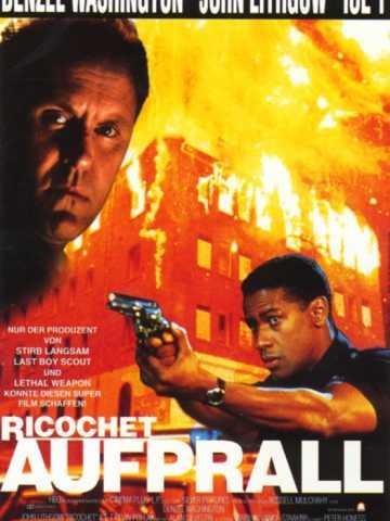 Фильм предположительно с Уилом Смитом (или актером афроамериканцем)!