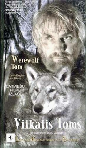 Фильм про волков