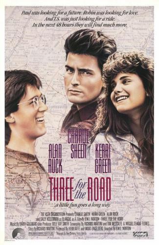 Как называется фильм, где отец, будущий губернатор штата, отправляет свою трудную дочку в психиатрическую больницу .фильм амереканский