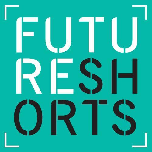 Одна из короткометражек FutureShorts 2008 или 2009???
