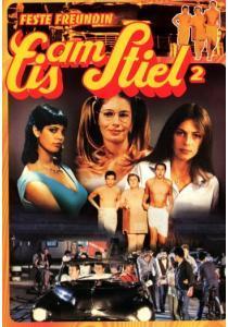 Американская комедия с элементаим эротики 80-х годов, о трех друзьях, которые собираются в армию.