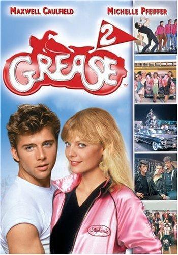 Старый фильм о  парне, который учится ездить на мотоцикле, он влюблен в девушку главаря банды байкеров. Присутствуют музыка и танцы