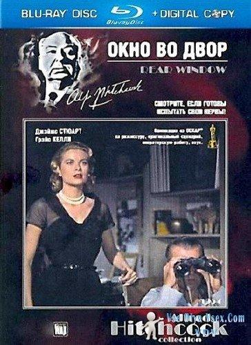 Старый американский фильм, годов 60-х, 70х
