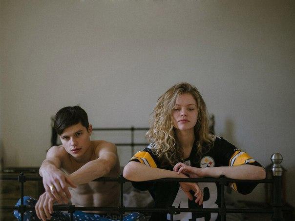 найти фильм фильм про любовь подростков описания нет есть