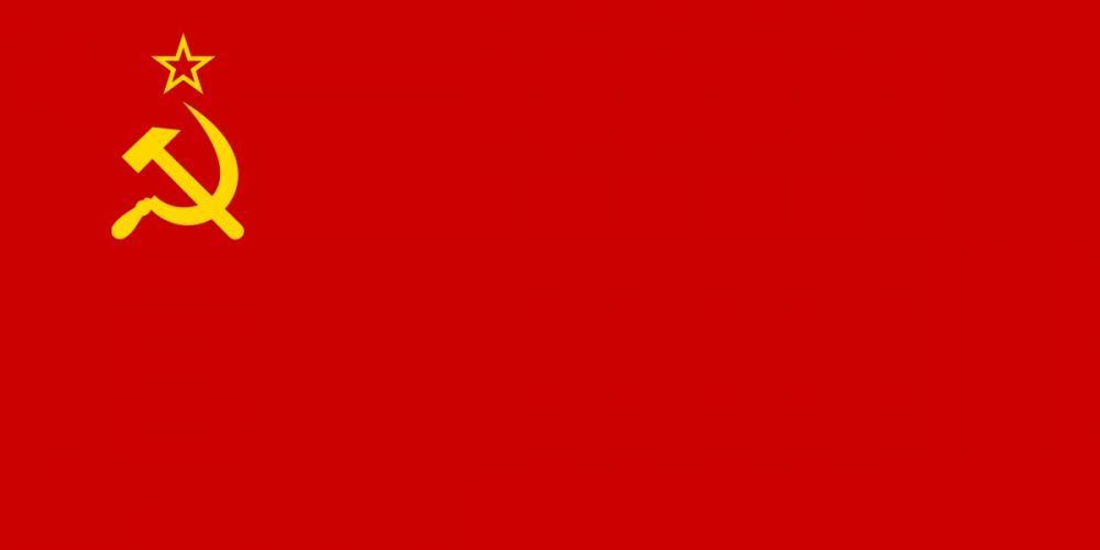 Иностранный документальный фильм про советскую школу