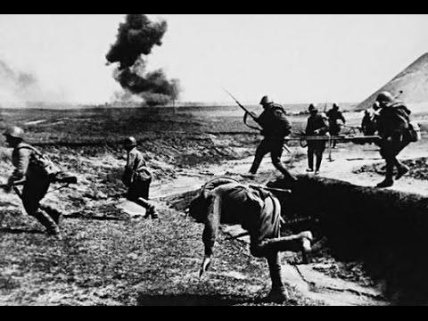 Ищу фильм о войне