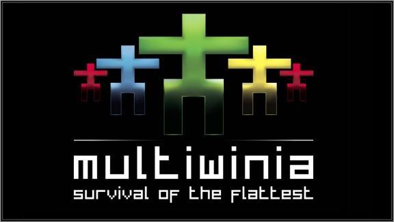Ищу музыку из трейлера к игре Multiwinia