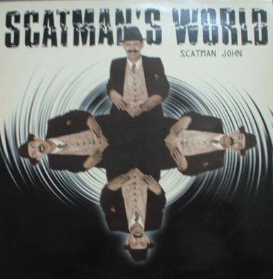 Песня на английском диско 80х, слова I`m a skateman....in skatemen world... а потом припев быстро поется