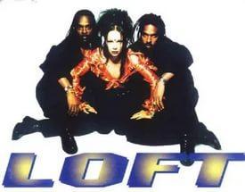 эта группа была популярна в 90-х годах,как Masterboy ,Ice Mc,E-Type,но больше похожа на ICE MC  и Fun Factory....