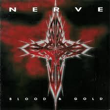 Песня 90-х- 2000х годов.Смесь металла и электронной музыки(industrial)