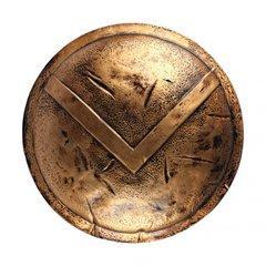 Странный символ