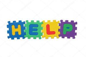 Помогите найти книгу про мальчика в коме