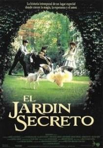 """название то ли """"волшебный сад"""", то ли что-то в этом роде.."""