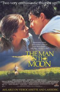 фильм про любовь молодых людей и погибель одного из них, американский.