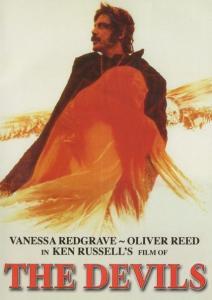 Французский фильм годов 80-х...Смотрела несколько лет назад ночью по НТВ...