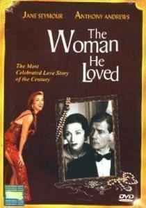 история любви Уоллис Симпсон и принца Уэльского Эдуарда