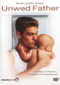 Фильм про парня,которому пришлось одному растить грудного ребенка