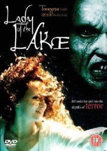 смысл в том, что парень приезжает на озеро.... а там когда, то утопили девушку... он ее видет она к нему из озера вылезает на 3 дня, он в нее влюбляет