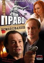 Семья русского олигарха, 2 детей, жена. Он встречает свою бывшую любовь, приглашает ее в другой город, она соглашается, он уезжает и выключает мобил.