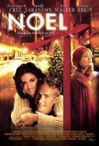 Ищу фильм про Рождество с Пенелопой Крус, про жизнь разных людей в канун праздника