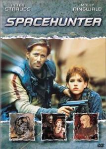 Фантастика. Другая планета. Вроде, начала 90-х. Главный герой мужчина. стрельба, бои, задача- убраться с планеты.