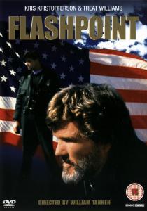 Помогите узнать название американского фильма про границу…