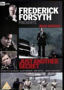 Американский или английский фильм про перестройку, Горбачева, ВДВ…