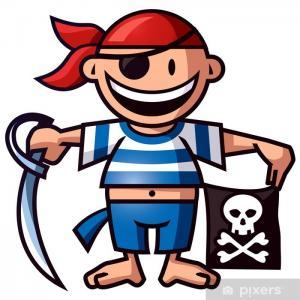 """Привет. Пишу в Фильмы но ищу игру, Прошу прощения если кого-нибудь  этим задел...  Игра про """"пиратскую жизнь"""", очень старая."""