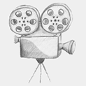 Фильм(сериал?), шёл по ТВ в ~1995-1999 г., о привидениях на чердаке, которых видел только ребёнок