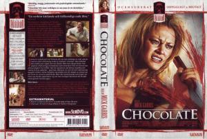 """Песня из сериала """"Мастера Ужасов - Шоколад"""""""