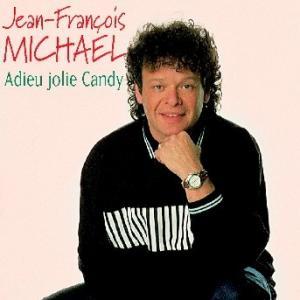 Песня на французском