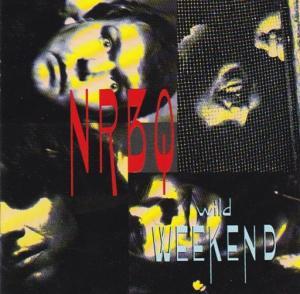 Музыка из Симпсонов. S10E12 AABF08 Sunday, Cruddy Sunday. Вылитая The Beatles - Twist and shout, но не она, а, возможно, ремикс с др. словами.