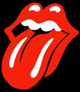 Песня группы Rolling Stones