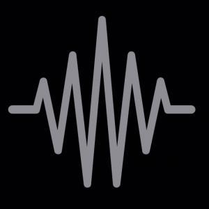 Помогите найти трек, скорее всего электронная музыка