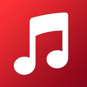 Ищу  арабскую песню 2000-2004 года