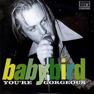 Клип (Электрон. музыка) крутили по MTV  в конце 90 начале 2000х