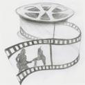 клип показывали по 2*2 в 1990 или 1991 годах