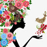 Аватар пользователя Irina Ri