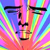 Аватар пользователя Arisu Tano