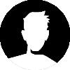 Аватар пользователя Елизавета Арзамасцева