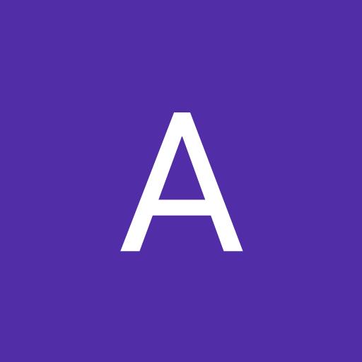 Аватар пользователя Андрей Кореба
