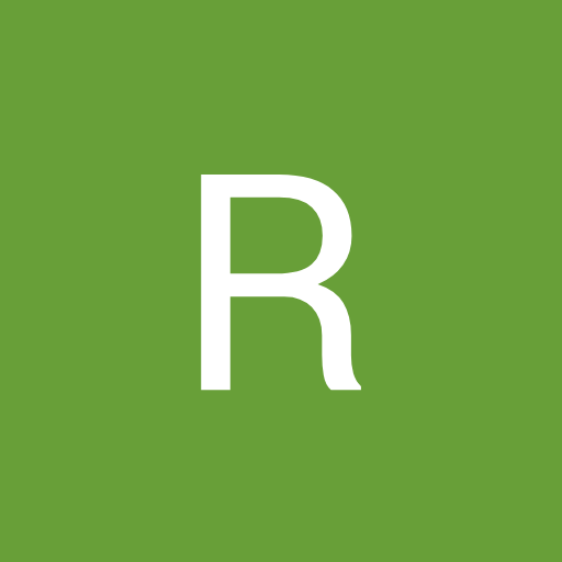 Аватар пользователя Rikka Kostta